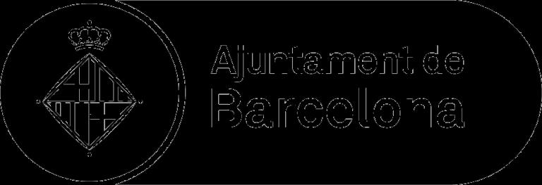 ajuntament-de-barcelona-youth-act-logo
